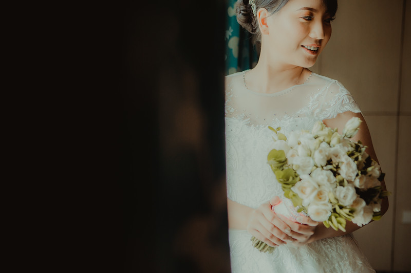 Francis Rachel Wedding-1339.jpg