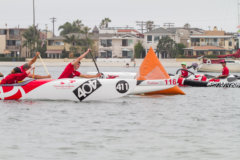 Outrigger_IronChamps_6.24.17-263.jpg