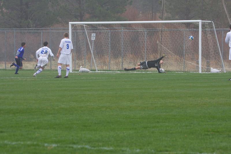Alumni Soccer Games EOS40D-JMW-20090502-IMG_2870