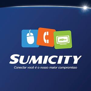 Sumicity