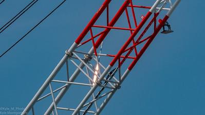 Seventh Starlink Launch