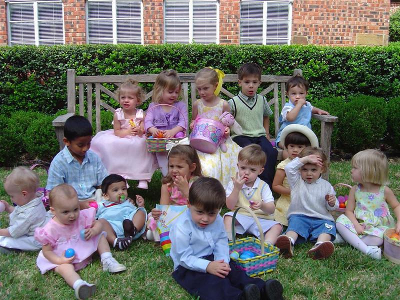 Easter 2006 (23).JPG