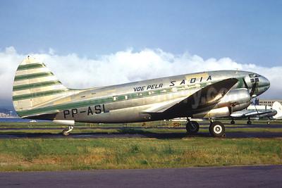 SADIA Transportes Aéreos