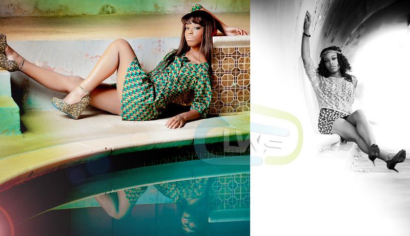 fashion003.jpg
