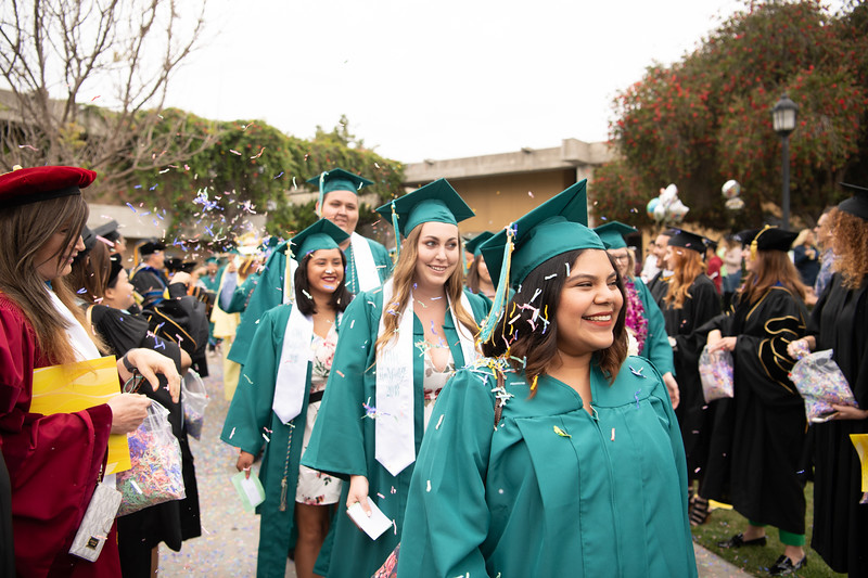Graduation-2018-1665.jpg