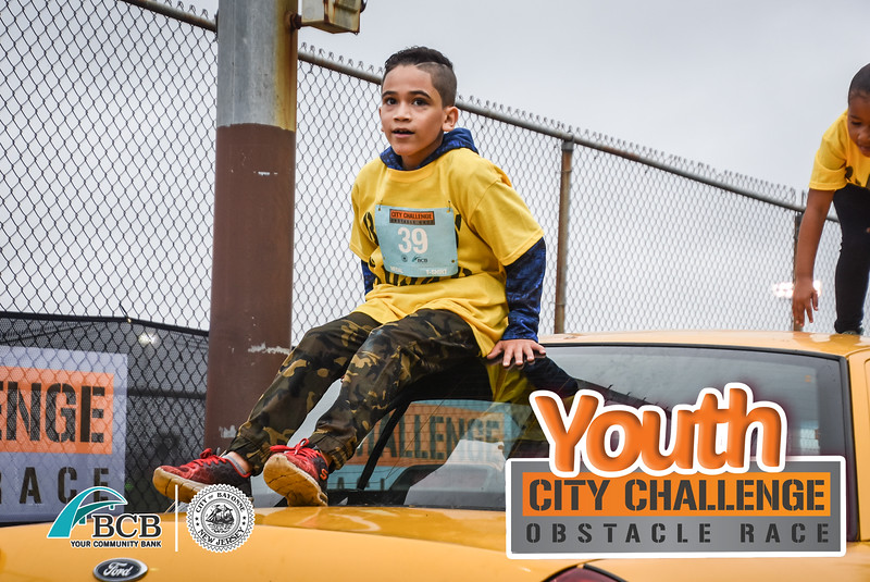 YouthCityChallenge2017-397.jpg