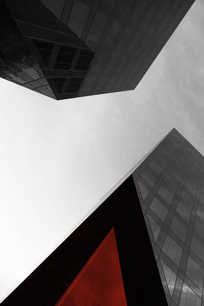 oculus 1.jpg