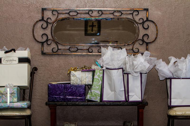 DSR_20121117Josh Evie Wedding70.jpg