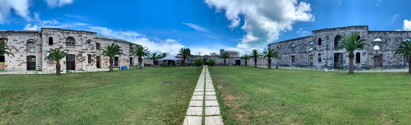 Bermuda-2019-45.jpg