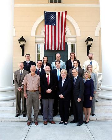 2003-04