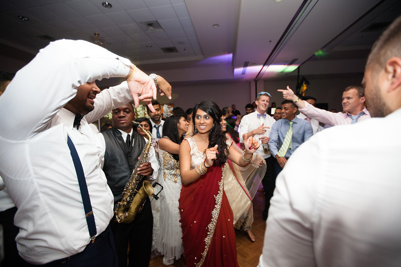 Le Cape Weddings - Niral and Richa - Indian Wedding_- 2-742.jpg