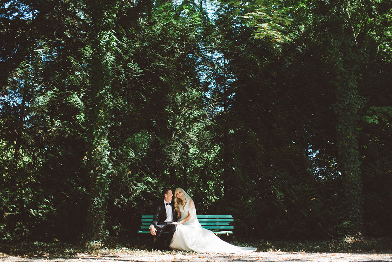 20160907-bernard-wedding-tull-169.jpg