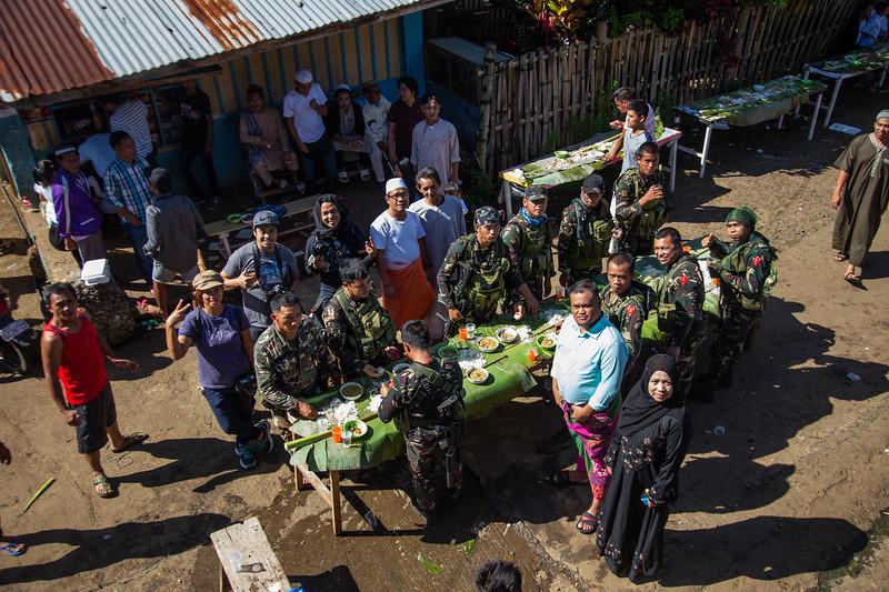20180615-Marawi-0437.jpg