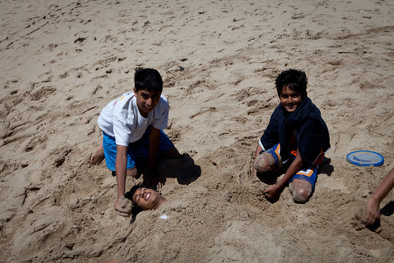 Beach_08.jpg