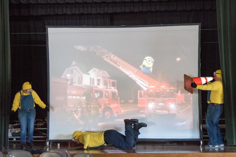 Fire Prevention 2015 024.jpg