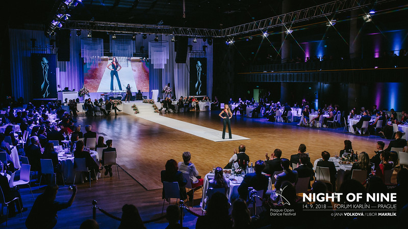 20180914-211016-1318-prague-open-night-of-nine-forum-karlin.jpg