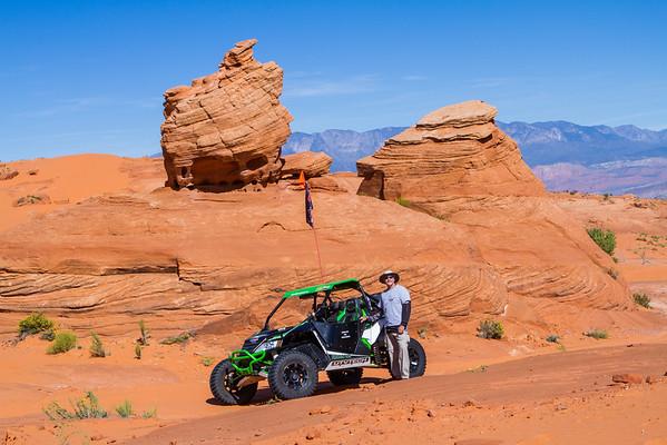 Trail Hero Sand Hollow UT full WM 10-16