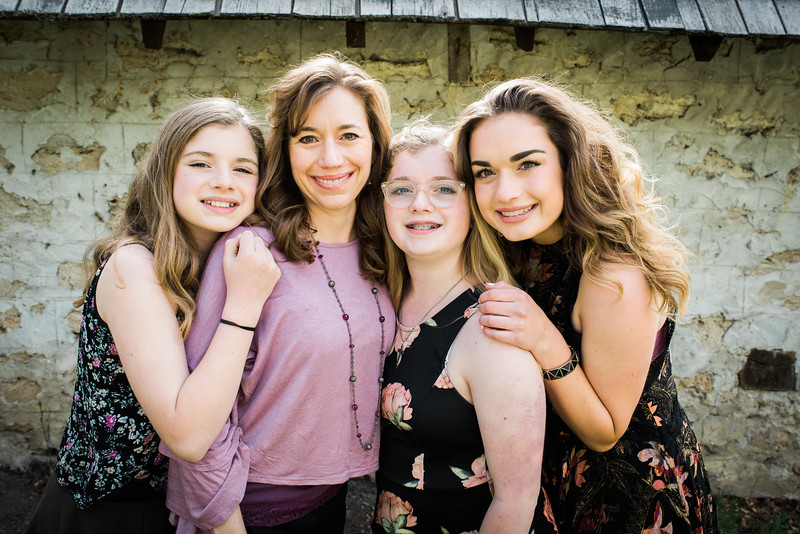 wlc Emma and Family 281 2018.jpg