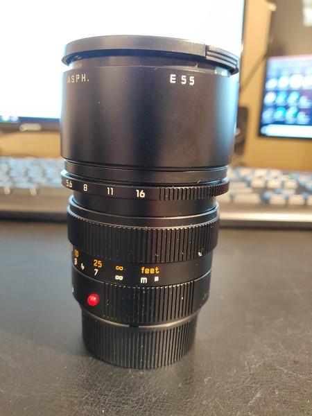 Leica 90mm f2 ASPH Apo-Summicron-M - Serial 4172119 002.jpg