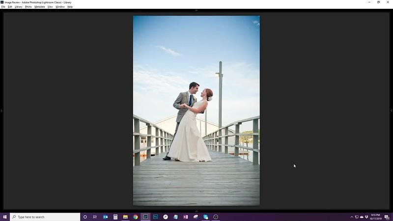 Dezi Life Image Review MP Wedding 1.mkv
