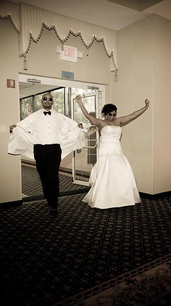morgan_wedding-34.jpg