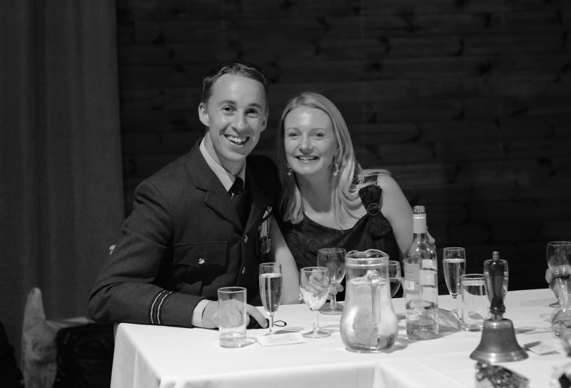 20130929-Kelsey and Michael-170.jpg