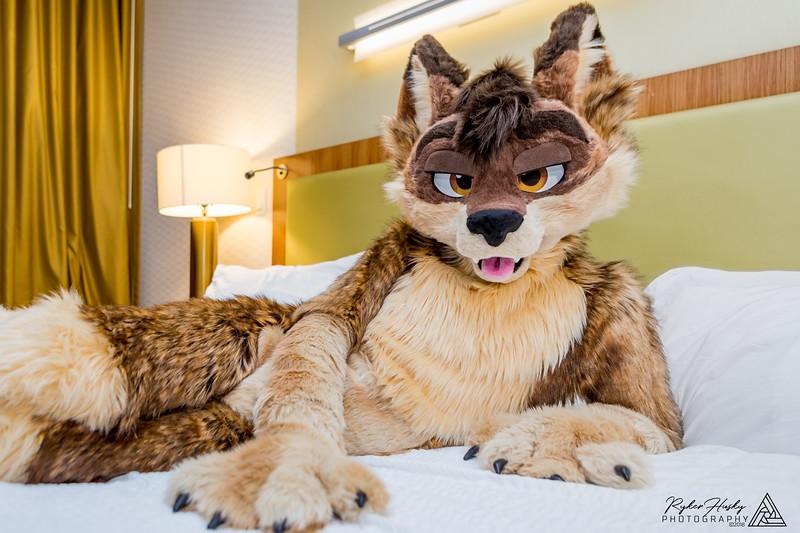 Cugaru Bed Photoshoot-028.jpg
