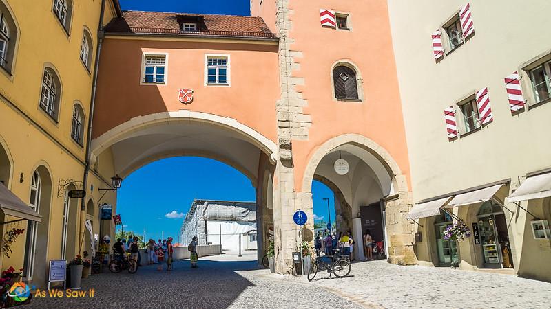 Regensburg-09323.jpg
