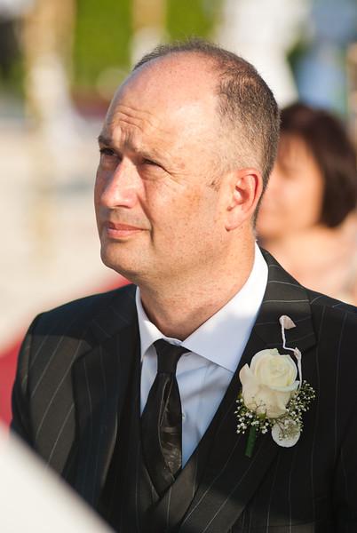 wedding_1033.jpg