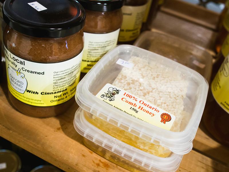 mccully's Hill farm  honey.jpg