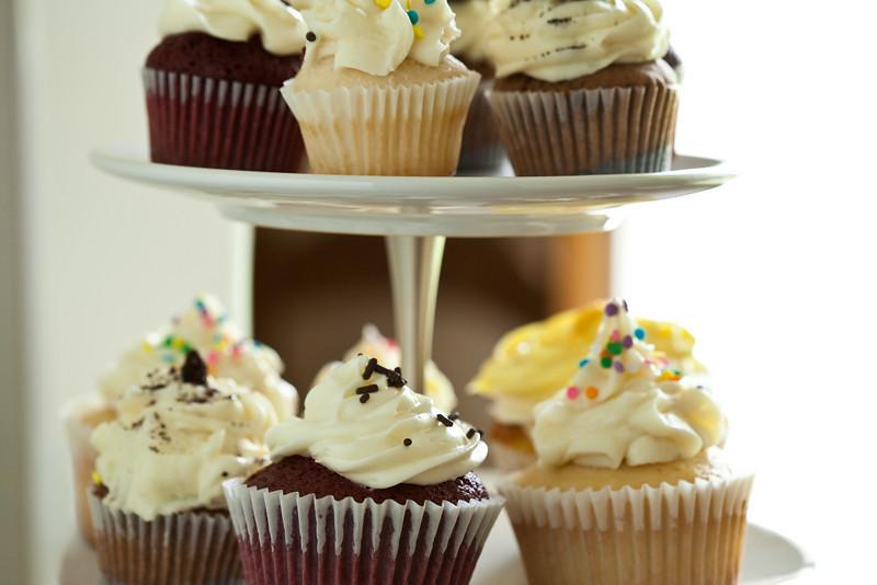 Cupcakes-034.jpg