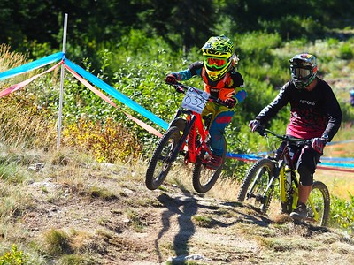 Northwest Cup 8 Race Day 2018 Mountain Sports Photography