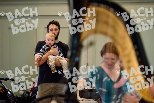 © Bach to Baby 2017_Alejandro Tamagno_Farnham_2017-07-19 018.jpg
