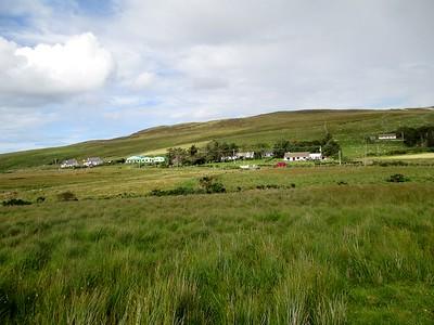 Glencolmcille