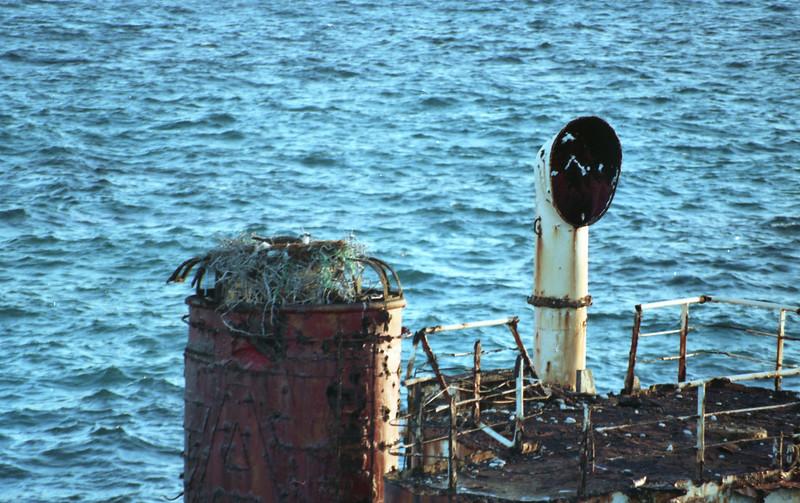 1990-12 9-18A Bahamas 492.jpg