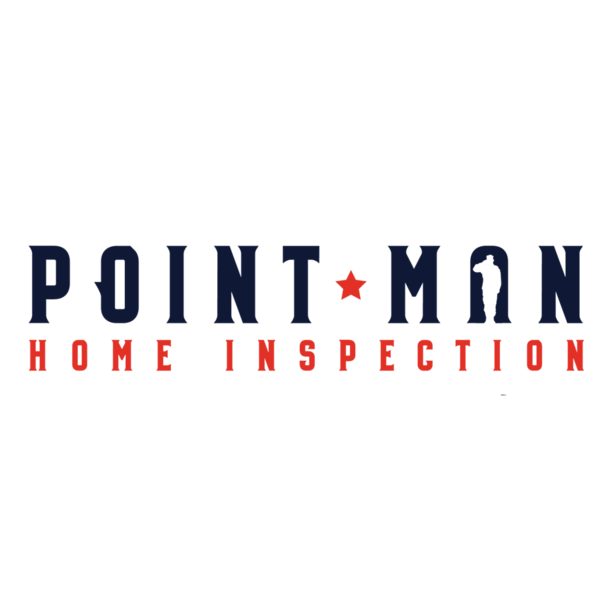 pointman_home_inspector_logo_CB_CORRECTED.png