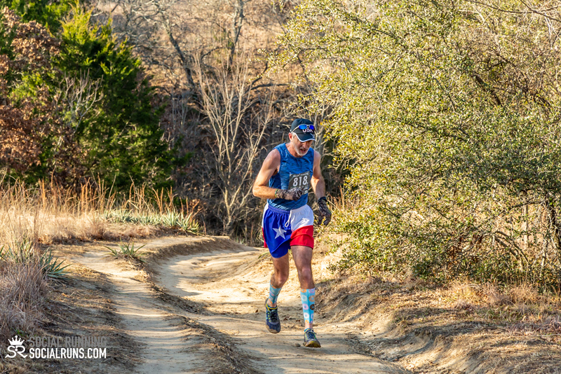 SR Trail Run Jan26 2019_CL_4567-Web.jpg