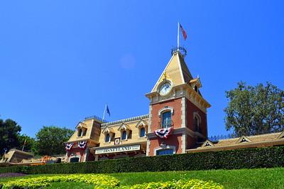 KingdomPix - Disney Photography