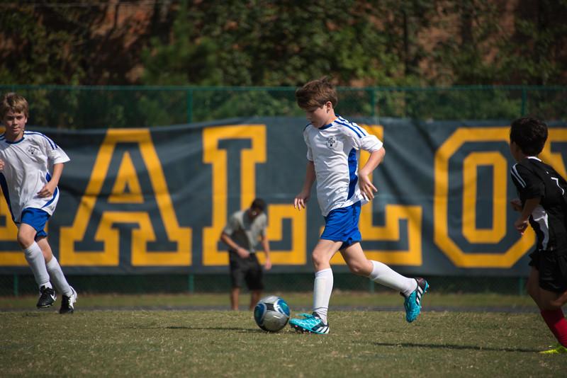 PRUMC Gladiator Soccer-24.jpg