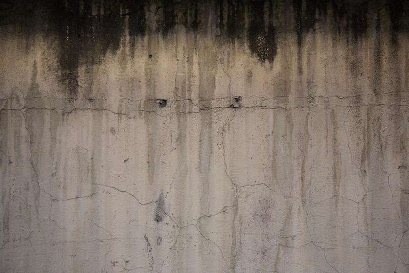 30-Lucca-Textures-Lindsay-Adler-Photography-COLOR.jpg