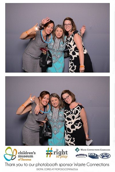 20160625_MoPoSo_Tacoma_Photobooth_CMOT_righttoplay-58.jpg