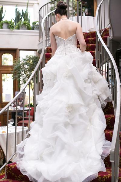 Knoxville Wedding Photographer Wedding034.JPG