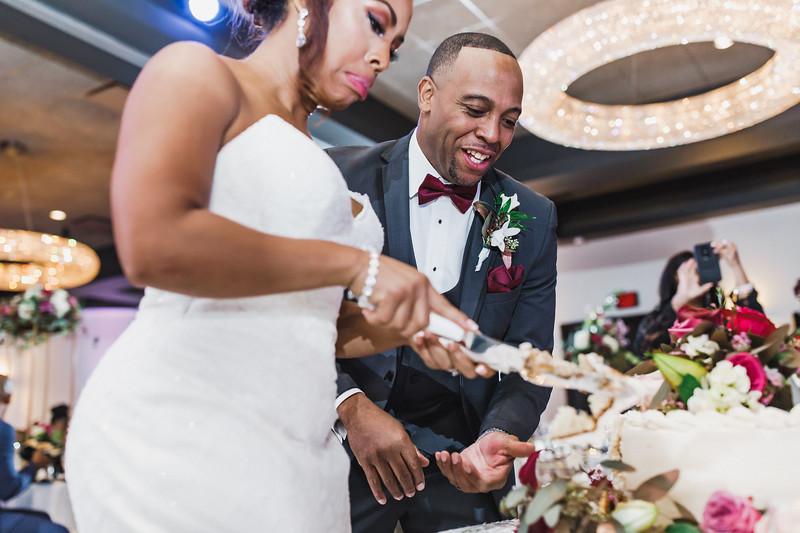 Briana-Gene-Wedding-Franchescos-Rockford-Illinois-November-2-2019-357.jpg