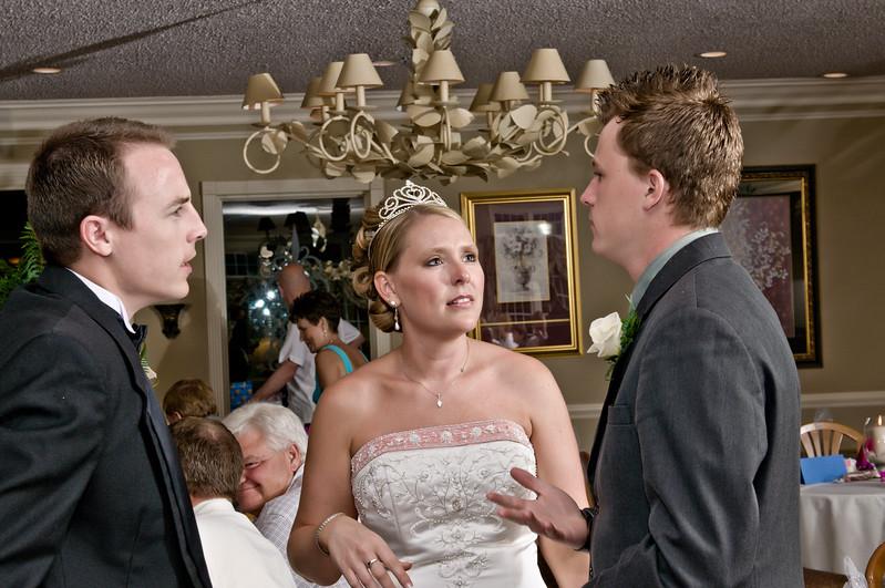 081 Mo Reception - Sean, Heather, Shane.jpg