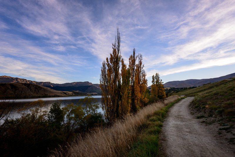 NewZealand-20140404-2424.jpg