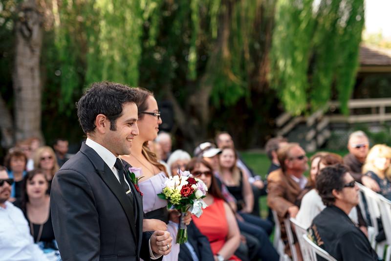 Ceremony-0241.jpg