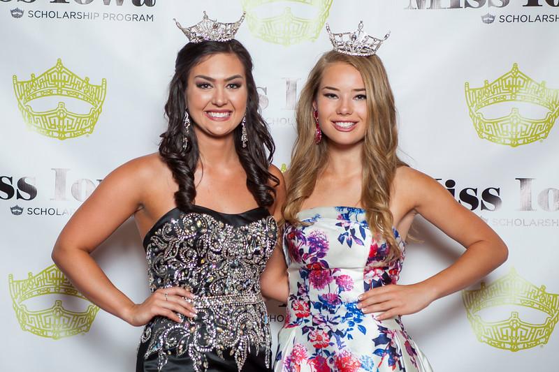 Miss_Iowa_20160605_174040.jpg