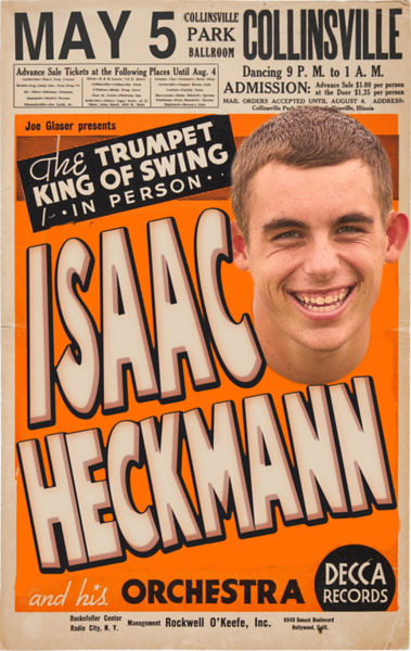 heckmann poster10.png