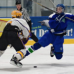 Section 3 Hockey 2015, 16