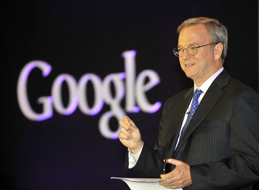 """. <p><b><a href=\'http://www.nypost.com/p/pagesix/schmidt_global_girl_empire_HwnWtpSOTiC9yaZAGAjYhM\' target=\""""_blank\""""> 4. Eric Schmidt </a></b> <p>Bill Gates may have more money, but Google czar has dozens more mistresses ... allegedly. (unranked) <p> --------------------------------------------   (Jung Yeon-Je/AFP/Getty Images)"""